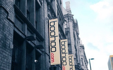 What I Learnt From Interning At boohoo