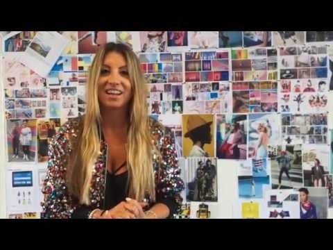 This or That | boohoo's Talent Manager Janey