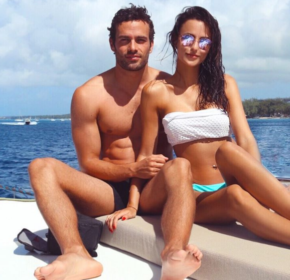 10 Times We Wanted To Be Lucy Watson