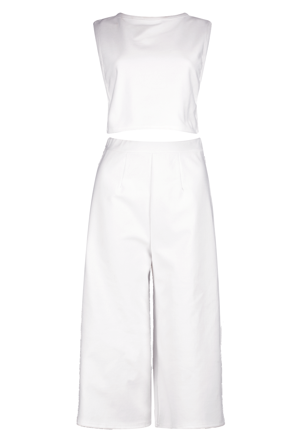 Culottes For Beginners: The Pairs You'll Wanna Wear