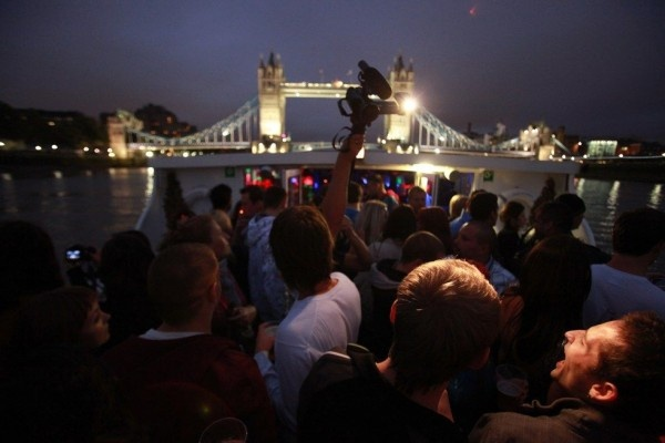 Things To Do In London This Month