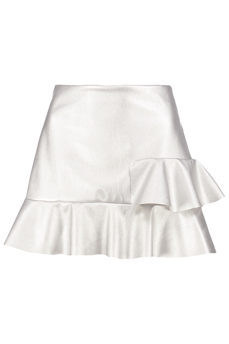 Avery Skirt >