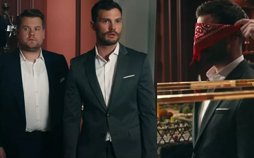 You Have To See This Fifty Shades Parody