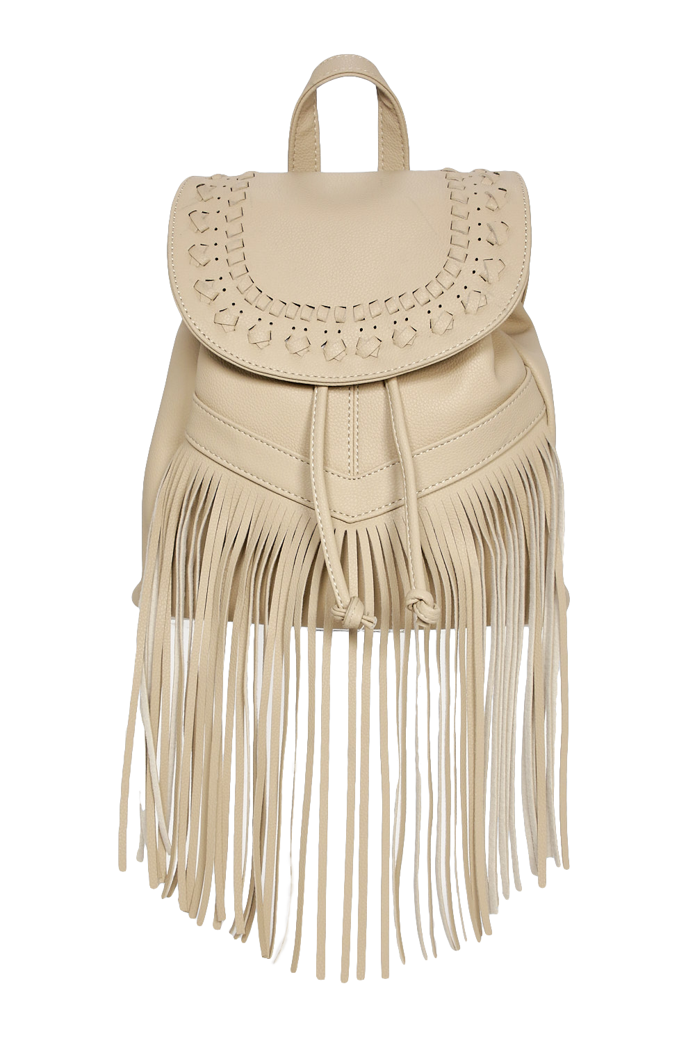 8 Tassel Pieces You Need Now