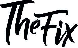 The Fix - Get yours…
