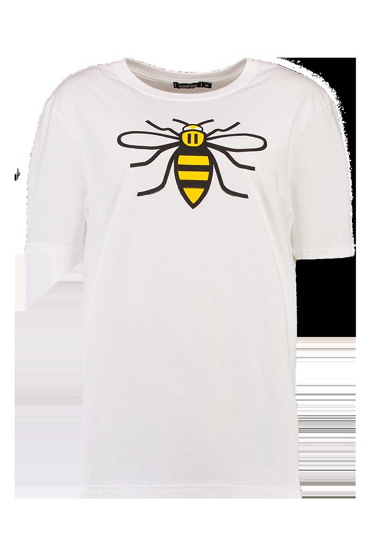 Bee Tee >